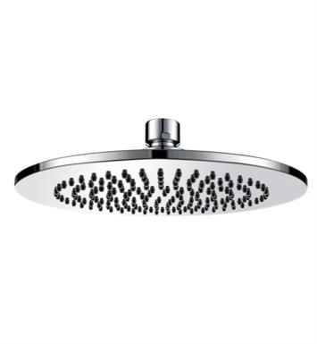 "Graff G-8449 8"" Ceiling Mount Single-Function Showerhead"
