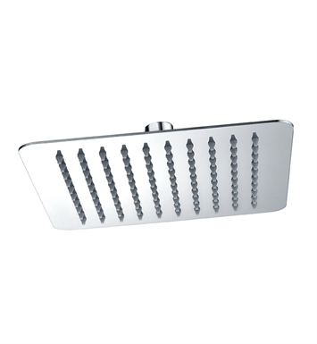"Graff G-8467 8"" Square Showerhead"