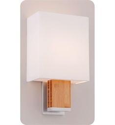 Ayre DIA1-A-WS Boutique Dia ADA Wall Sconce Light