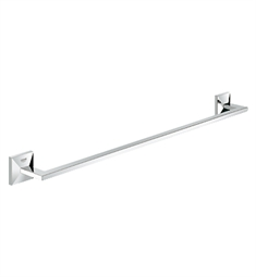 Grohe Allure Brilliant Towel Rail