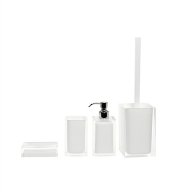 Nameeks RA100-02 Gedy Bathroom Accessory Set
