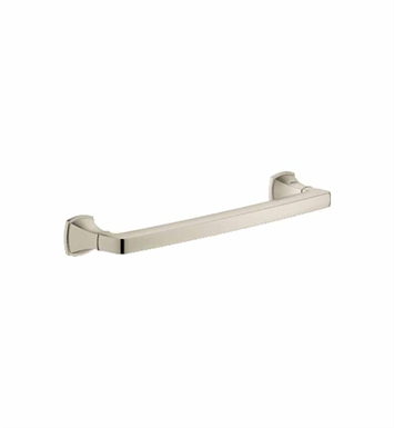 Grohe 40633EN0 Grandera Bath Grip in Brushed Nickel