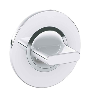 Grohe 19439000 Ondus Volume Control Trim in Chrome