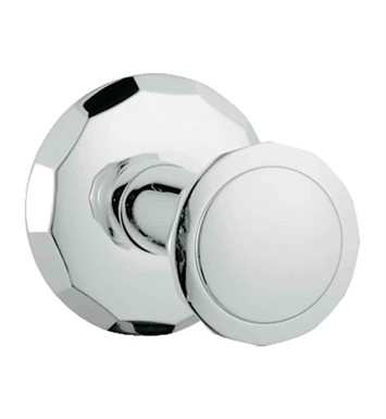 Grohe 19269000 Kensington Volume Control Trim in Chrome
