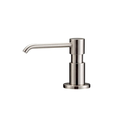 Danze d495958ss Soap & Lotion Dispenser in Stainless Steel