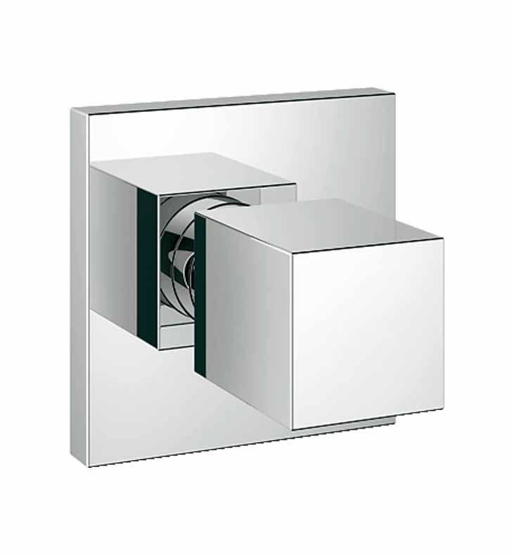 mischbatterie dusche grohe raum und m beldesign inspiration. Black Bedroom Furniture Sets. Home Design Ideas