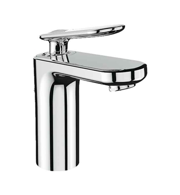 Grohe 23066000 Veris Single Handle Faucet in Chrome
