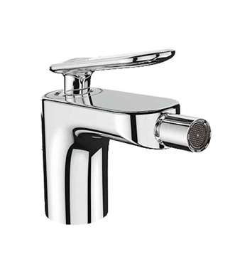 Grohe 32194000 Veris Single Handle Bidet Faucet in Chrome
