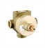 Grohe 5-Port Rough-in Valve