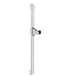 Grohe Relexa Cosmopolitan Shower Bar in Chrome