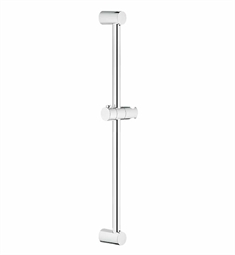 Grohe New Tempesta Cosmopolitan Shower Bar in Chrome