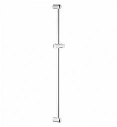 Grohe New Tempesta Shower Bar in Chrome