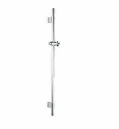 Grohe Rainshower Shower Bar in Chrome