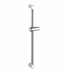 Grohe Relexa Shower Bar in Chrome