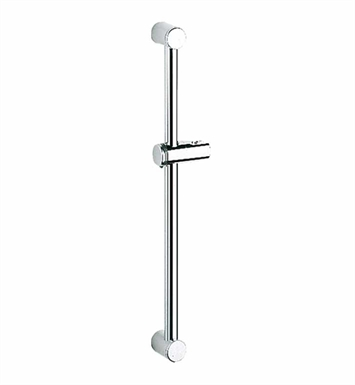 Grohe 28620000 Relexa Shower Bar in Chrome