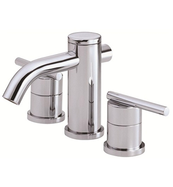Danze D304058 Parma™ Widespread Lavatory Faucets in Chrome