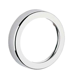 Grohe Flange For Body Spray in Chrome