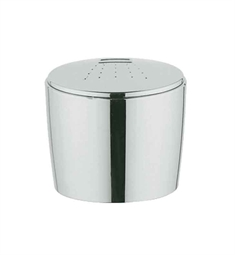Grohe Diverter Knob in Chrome