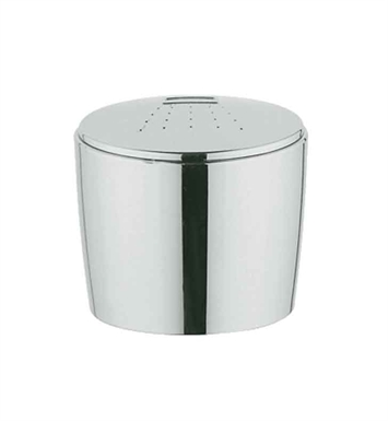 Grohe 46007000 Diverter Knob in Chrome