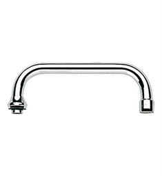 Grohe 13034000 Swivel Spout in Chrome