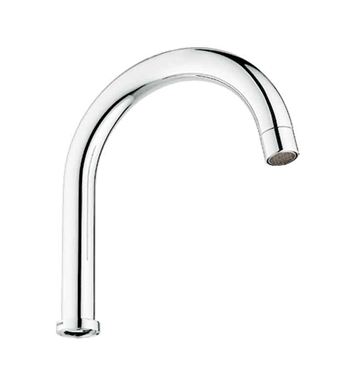 Grohe 13170EN0 Atrio Spout in Brushed Nickel