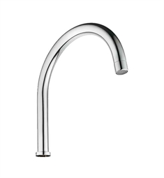 Grohe 13176000 Atrio Spout in Chrome