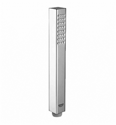 Grohe Euphoria Euphoria Cube & Stick in Chrome