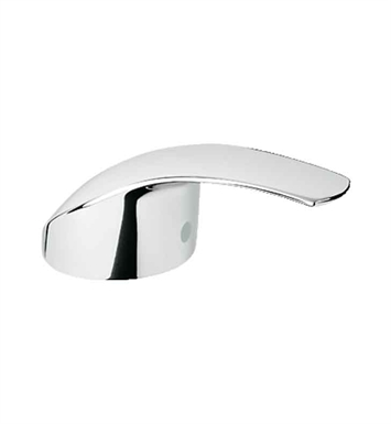 Grohe 46623000 Spoke Handle in Chrome