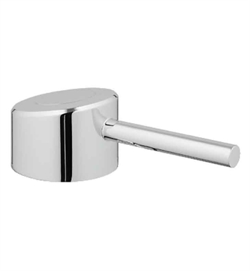 Grohe 46630000 Lever in Chrome