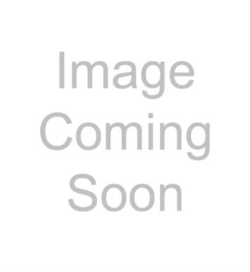 "Grohe 46748000 2 7/8"" Lever Handle in Chrome"