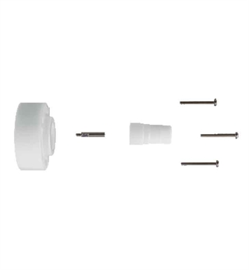 Grohe 47820000 Extension kit