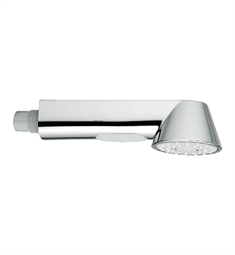 Grohe 64156000 Pull Out Spray in Chrome