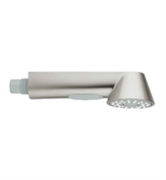 Grohe 64156DC0 Pull Out Spray in SuperSteel