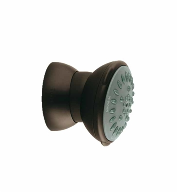 Grohe 28528ZB0 Movario Massage Body Spray in Oil Rubbed Bronze