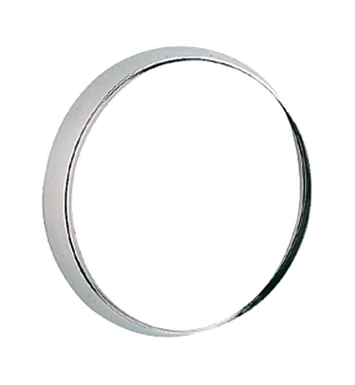 Grohe 46035000 Europlus Spacer Ring