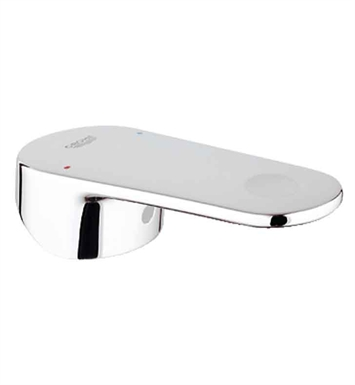 Grohe 46647000 Europlus Lever in Chrome