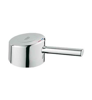 Grohe 46594000 Concetto Lever in Chrome