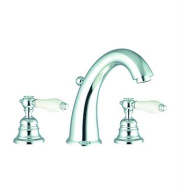 Nameeks S5421 Fima Bathroom Sink Faucet