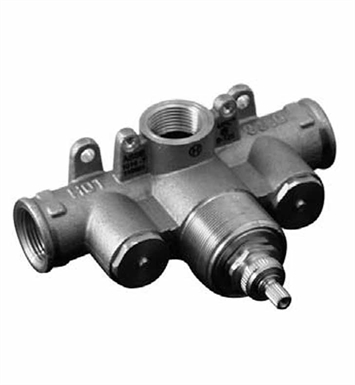 "Santec TH-5034 3/4"" Thermax Thermostatic Control Valve"
