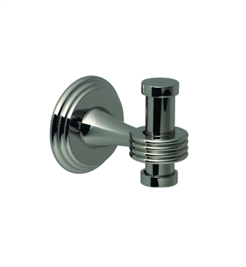 Santec 8466PU Robe Hook