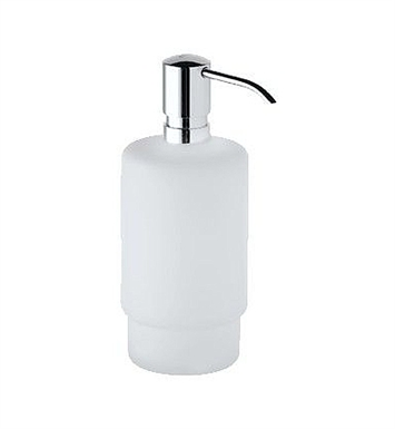 Keuco 14948019000 Lotion Dispenser