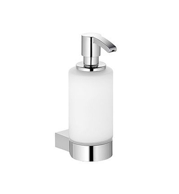 Keuco 14957 Plan Foam Soap Dispenser