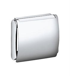 Keuco Plan 14960 Toilet Paper Holder