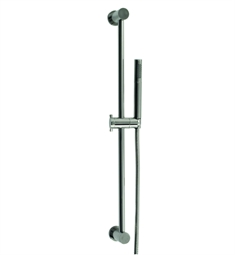 Santec 708430 Multi Function Personal Shower With Slide Bar