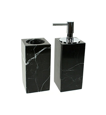 Nameeks AN500-14 Gedy Bathroom Accessory Set