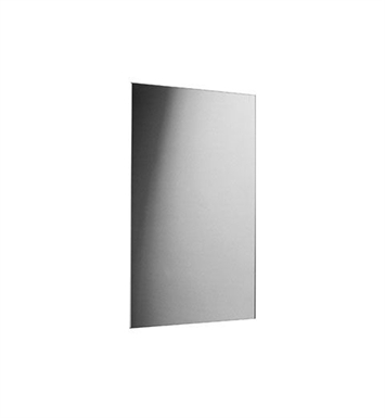 Keuco 10095 Plan Crystal Mirror
