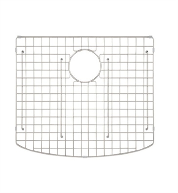 Rohl WSG2321SS Wire Sink Grid For RC2321 Kichen Sink in Stainless Steel
