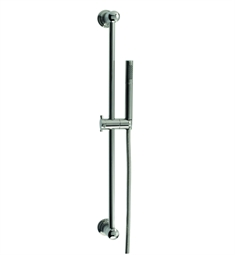 Santec Enzo 708420 Personal Shower With Slide Bar