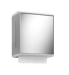 Keuco Collection Moll 12785 Paper Towel Dispenser