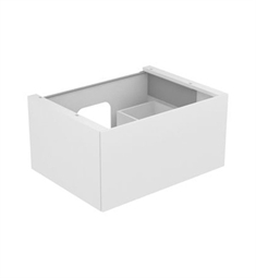 Keuco Edition 11 31341 Modern Bathroom Vanity